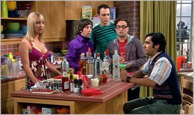 the-big-bang-theory2
